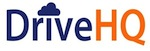 DriveHQ Cloud IT Service Home