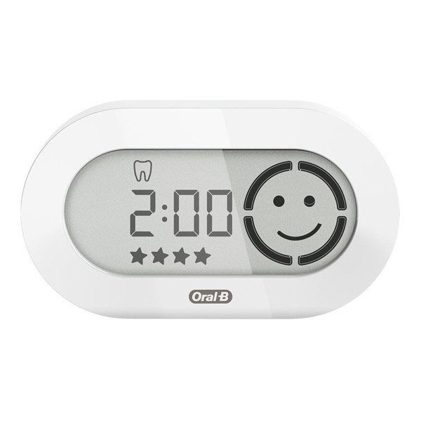 Braun Oral B 6500 Pro Smart Series Bluetooth Electric
