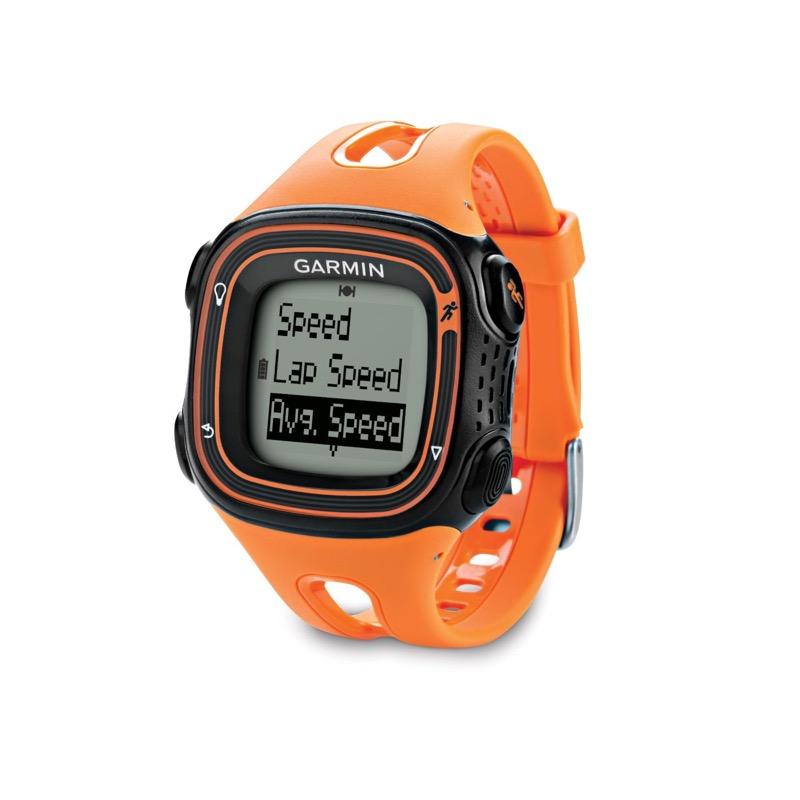 Electronics Featured Brands Garmin Garmin: GARMIN Forerunner 10 GPS Sports/Running Watch BRAND NEW