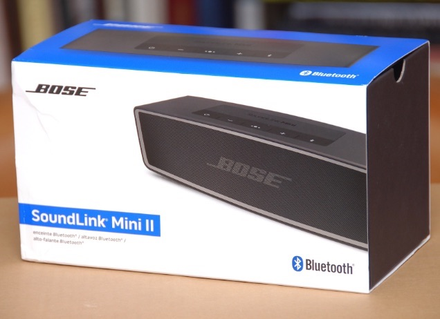 how to connect bose bluetooth to phone