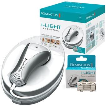 REMINGTON IPL-4000 i-LIGHT Intense Pulsed Light HAIR REMOVAL SYSTEM IPL4000 NEW | eBay