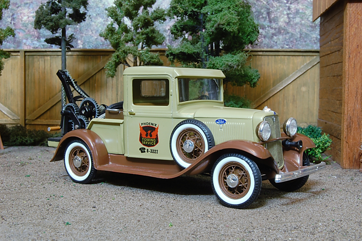 Model Cars And Trucks 1 24 Scale