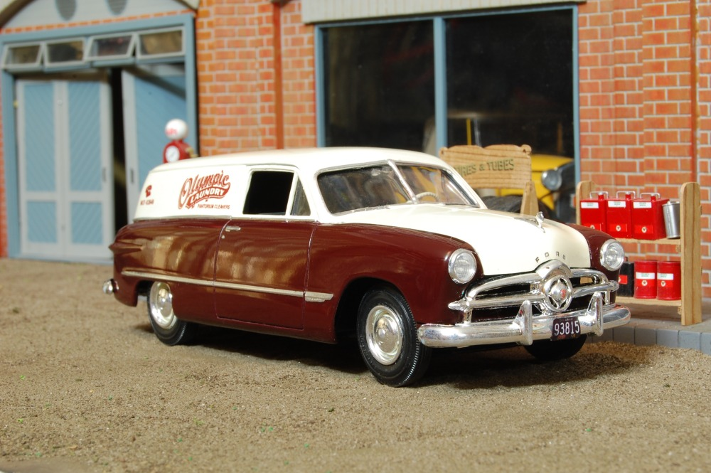 Used 1963 Chevrolet Impala For Sale  CarGurus