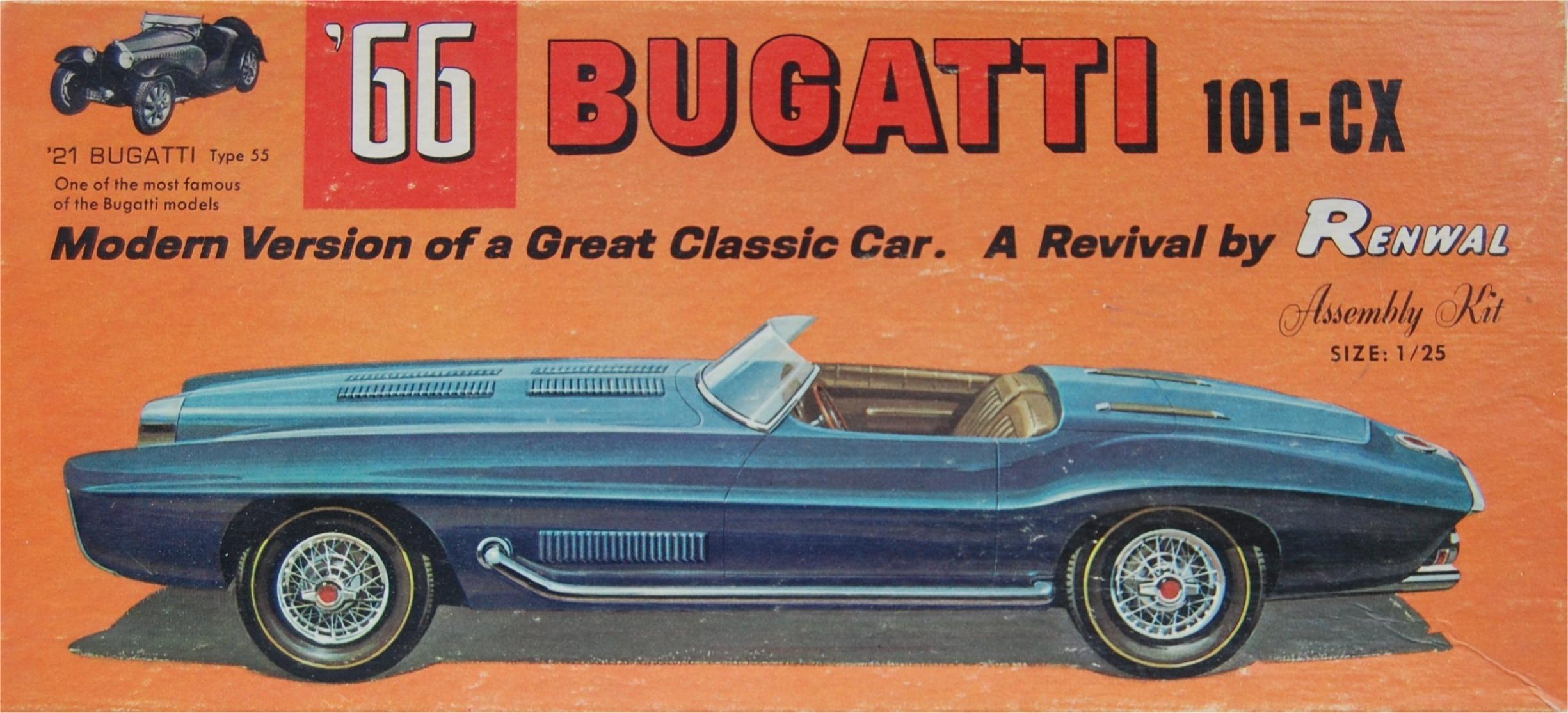 Renwal_Bugatti-size.jpg