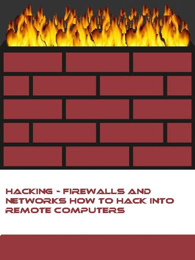 hacking firewalls Summer vacation is over and the busy holiday season is just a few months away -- not just for you, but for hackers as well they plan to take advantage of your time off and the relaxed holiday atmosphere at christmas and new year's michael hamelin, chief security architect at tufin technologies, says don't let your guard down.