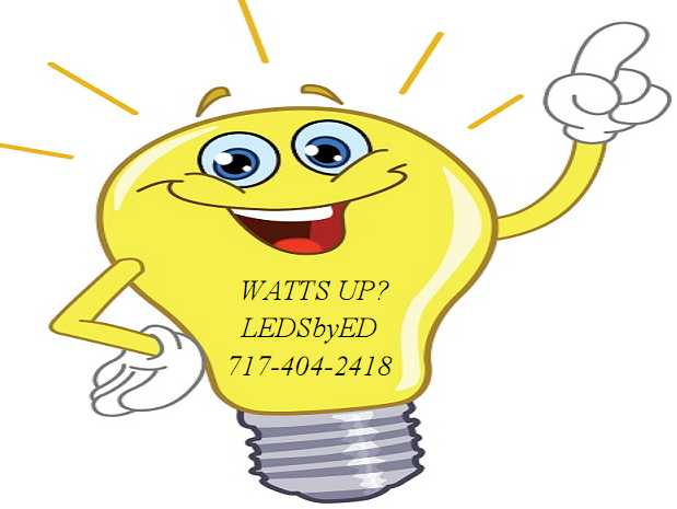Led Lighting Automation - Homestead Business Directory