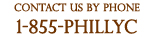 1-855-PHILLYC