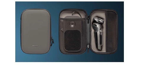 Philips Sp9860 16 S9000 Prestige Shave Wireless Qi