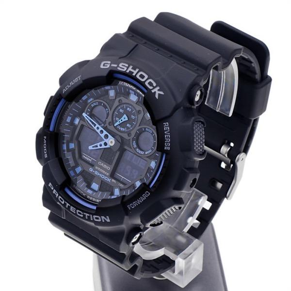 Если вы хотите купить g shock женские часы и подобные товары, мы предлагаем вам позиций на выбор, среди которых вы обязательно найдете варианты на свой вкус.