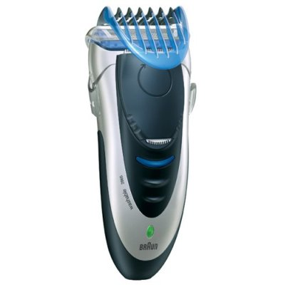 braun cruzer3 mens shaver beard trimmer 3 in 1 new cruzer 3 face 2865 z50 4210201600343 ebay. Black Bedroom Furniture Sets. Home Design Ideas