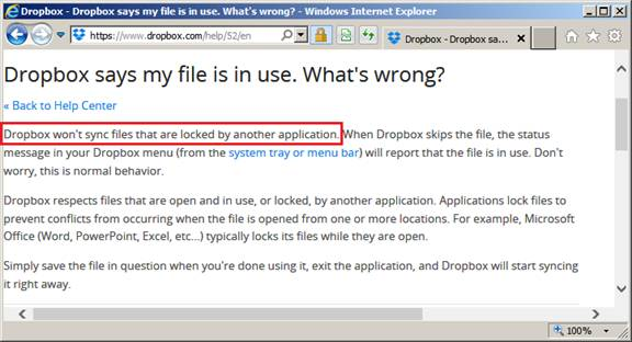 drivehq vs dropbox for business a complete cloud service