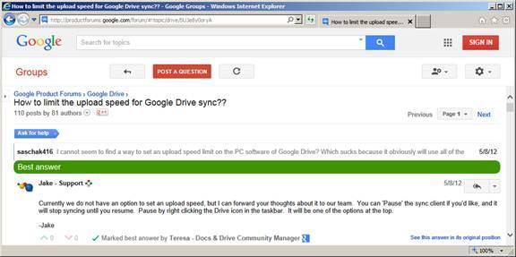 DriveHQ vs  Google Drive, a Complete Comparison of Business