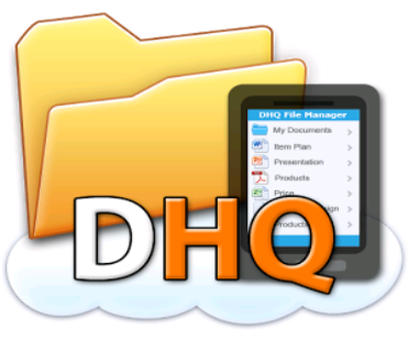 DriveHQ Cloud File Server, Drive Mapping & Free FTP Hosting