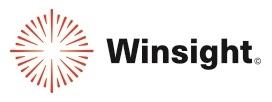 WinFTPit Cloud File Server